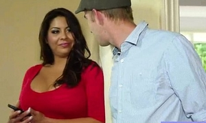 Horny Big Tits Fit together (candi coxx) Love Coitus On Camera mov-12