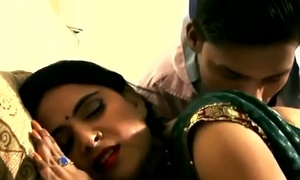 Indian Girl and Boy Sex For Others - Dwell Video