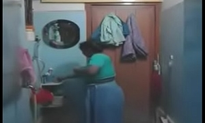 Palpitate indian sex video collection