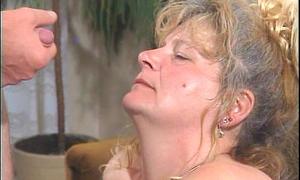 JuliaReavesProductions - Wilde 60 Ziger - scene 5 angels bigtits asshole panties fucking