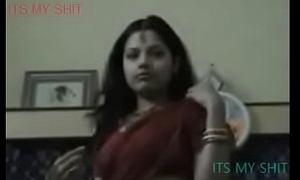 Indian Real temptation erotic making out