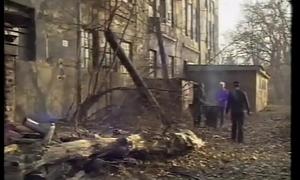 Unhealthy Life Rich Love 1995 full movie  with Tiziana Redford aka Gina Colany