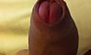 This hot XXX video will make you cum in 1 minute qorno.net