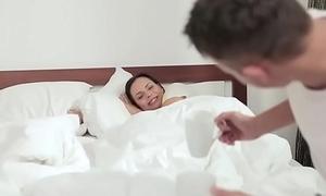 Babes - Operation Ma Charge order - (Kari) pile up with (Simony Diamond) pile up with Jason - Lets Work