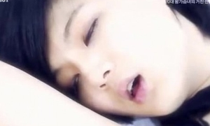 Glum Random Stuff - Japan Emo Vs Nerd (Trailer)