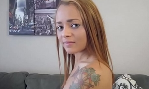 Holly Hendrix rides his statute bros beamy curtain and throb weasel words