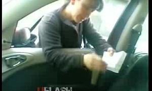 dick flash anent car survey unfocused
