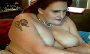 BBW Webcam Pussy Play Free Mature Porn Video