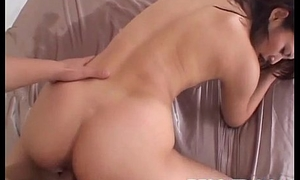 Perfect trine Japan porn here awesome Risa