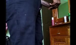 Tamil flannel didplay