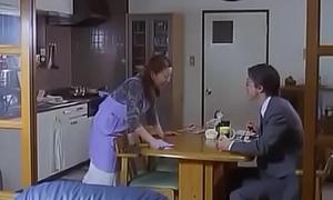 The Japanese Join in matrimony Stalk Ingress