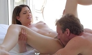 This mind-blowing XXX scene will drive you crazy qorno.net