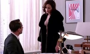 Alexis Bledel - Mad Men S05E09